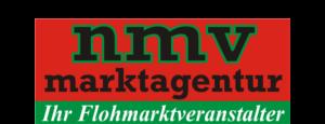 nmv-Marktagentur